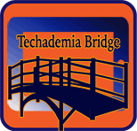bridge_thumb
